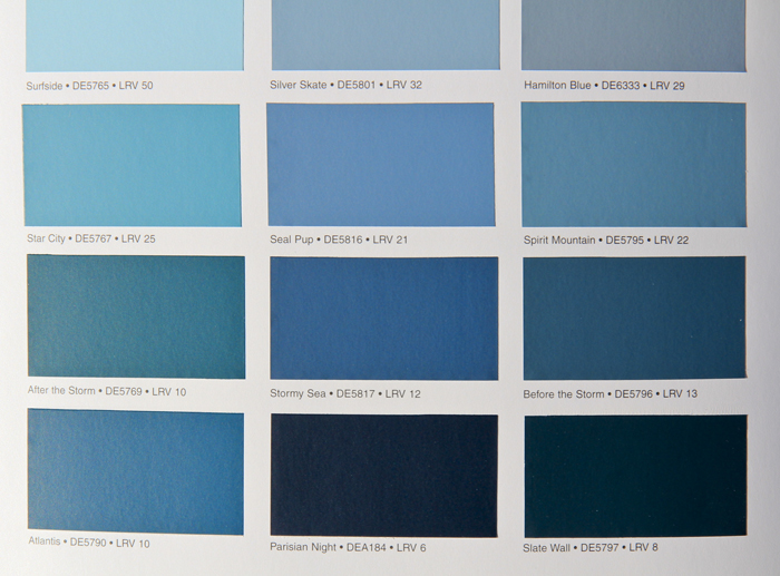 top 28 blue color names blue green color names pictures to